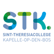 Kapelle-op-den-bos, Sint-Theresiacollege