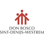 Don Bosco TI, Sint-Denijs-Westrem